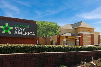 Featured Image | Extended Stay America - Raleigh-Research Triangle Park-Hwy55