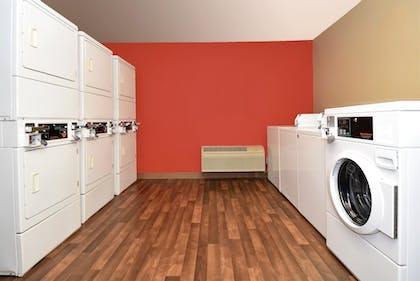 Property Amenity   Extended Stay America - Chicago - Naperville - East