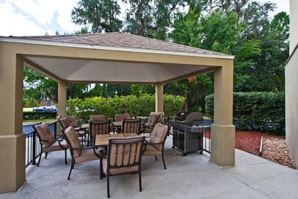 Sports Facility | Candlewood Suites Jacksonville