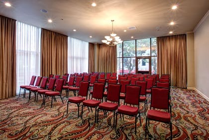 Meeting Facility | Blake Hotel New Orleans, BW Premier Collection