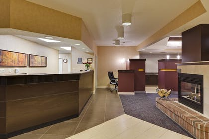 Featured Image | Residence Inn By Marriott Chicago Southeast Hammond