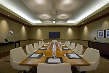 Meeting Facility | Hyatt Regency McCormick Place