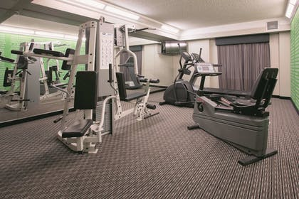 Fitness Facility   La Quinta Inn & Suites by Wyndham Mesa Superstition Springs