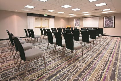 Meeting Facility   La Quinta Inn & Suites by Wyndham Mesa Superstition Springs