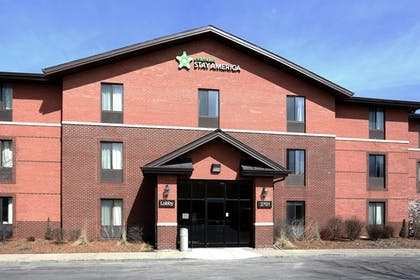 Featured Image | Extended Stay America - Des Moines - West Des Moines