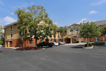 Featured Image | Extended Stay America - Los Angeles - Arcadia
