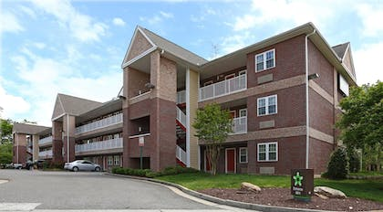 Featured Image | Extended Stay America - Richmond - W Broad St-Glenside-South