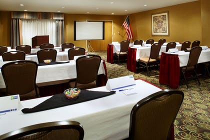 Meeting Facility | Holiday Inn Express Hotel & Suites Scottsdale - Old Town