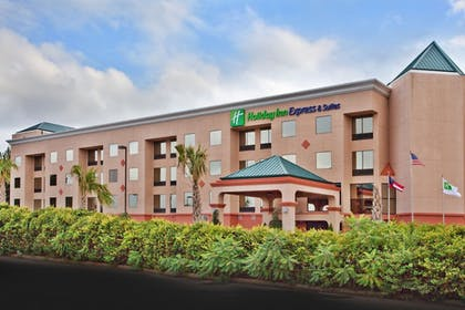 Miscellaneous | Holiday Inn Express Hotel & Suites