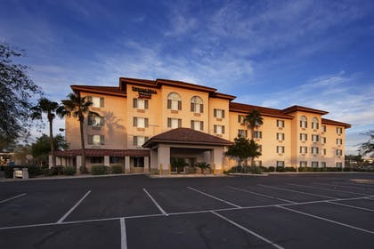 Featured Image | Springhill Suites By Marriott Phoenix Glendale Peoria