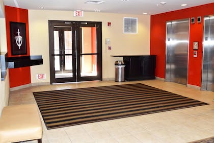Lobby | Extended Stay America Denver - Park Meadows