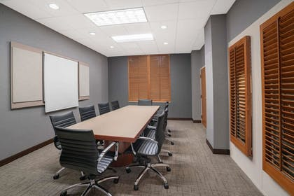 Meeting Facility | Wingate by Wyndham Charlotte Airport I-85/I-485