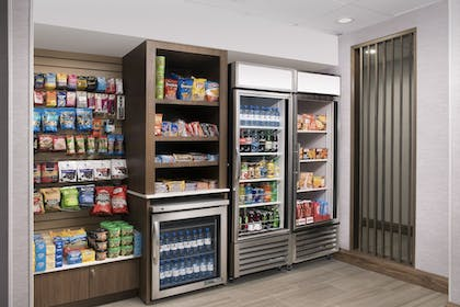 Gift Shop | Holiday Inn Express & Suites Baltimore - BWI Airport North