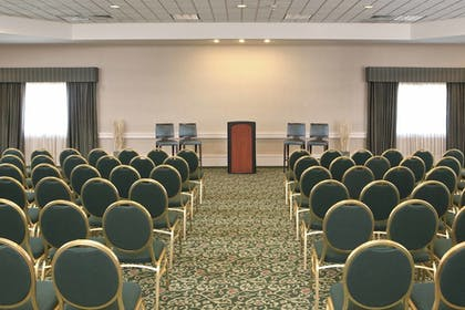 Meeting Facility | SpringHill Suites by Marriott Boston Peabody