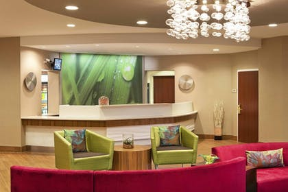Featured Image | SpringHill Suites by Marriott Boston Peabody