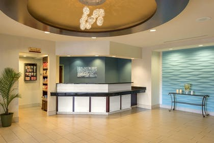 Featured Image | SpringHill Suites by Marriott Charlotte Airport