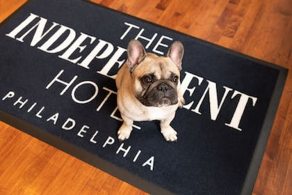 Miscellaneous | The Independent Hotel