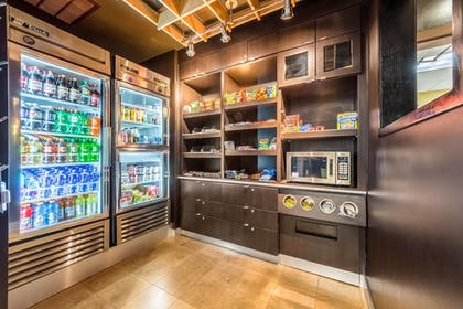 Gift Shop | Courtyard by Marriott Dallas DFW Airport South/Irving