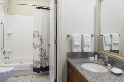 | Suite, 2 Bedrooms | Residence Inn by Marriott Rogers