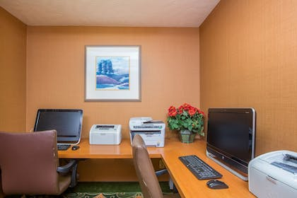 Miscellaneous | Holiday Inn Express Billings