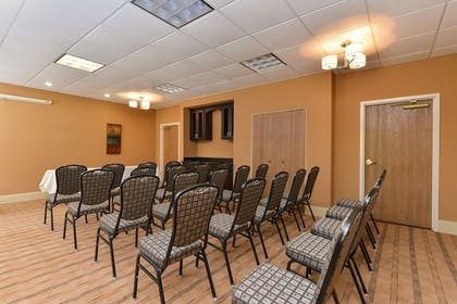 Meeting Facility | Holiday Inn Express Hotel & Suites Palm Coast