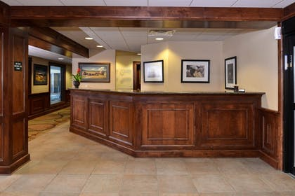 Check-in/Check-out Kiosk | The Lodge at Big Sky