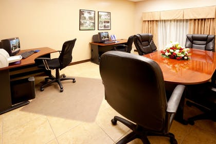Miscellaneous | Holiday Inn Express Hotel & Suites Mission-McAllen Area