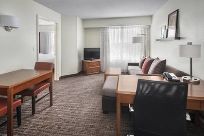 | Suite, 1 Bedroom | Residence Inn by Marriott Somerset
