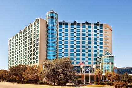 Featured Image | Sheraton Myrtle Beach Convention Center Hotel