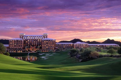 Featured Image   The Westin Kierland Resort and Spa