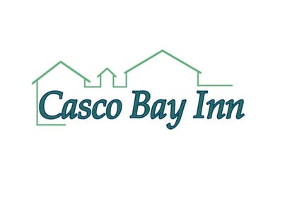Miscellaneous | Casco Bay Inn