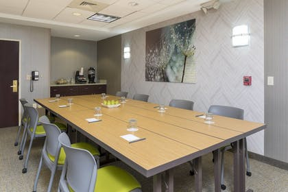 Meeting Facility | SpringHill Suites by Marriott Grand Rapids North