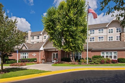 Featured Image | Residence Inn by Marriott Frederick