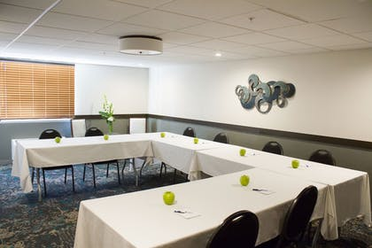 Meeting Facility | Best Western Toledo South Maumee