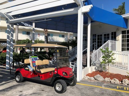 Miscellaneous | Skipjack Resort Suites & Marina