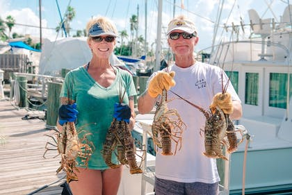 Fishing | Skipjack Resort Suites & Marina