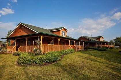 Exterior | Westgate River Ranch Resort & Rodeo