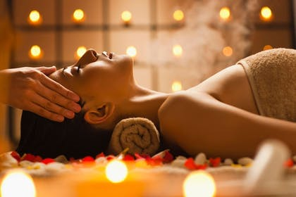Massage | Hotel ZaZa Dallas