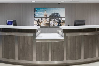 Featured Image   Residence Inn by Marriott Kansas City Country Club Plaza