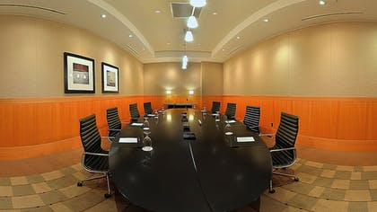 Meeting Facility | The Westin Detroit Metropolitan Airport