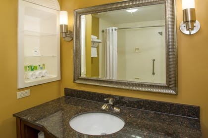 In-Room Amenity   Holiday Inn Express & Suites Richmond
