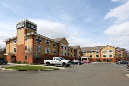 Featured Image | Extended Stay America Hartford - Meriden