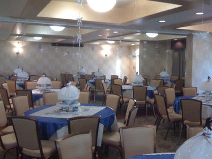 Meeting Facility | Holiday Inn Express Hotel & Suites El Centro