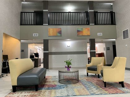 Featured Image | Best Western Knoxville Airport/Alcoa