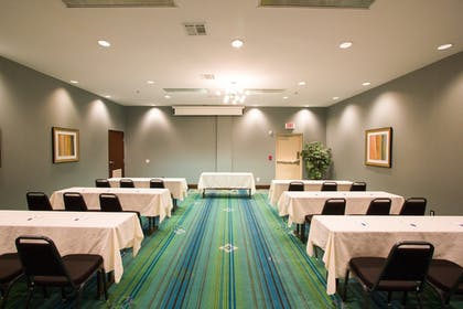 Meeting Facility | Holiday Inn Express Hotel and Suites Nacogdoches