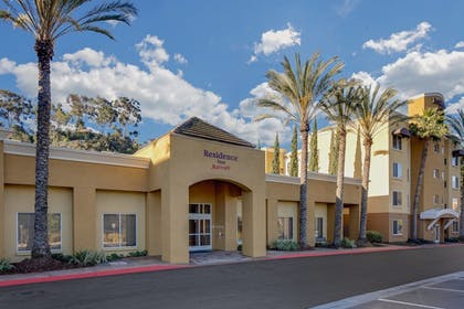 Exterior | Residence Inn by Marriott San Diego Mission Valley
