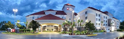 Featured Image |  | Best Western Plus Kissimmee-Lake Buena Vista South Inn & Suites
