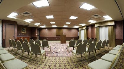 Meeting Facility | Holiday Inn Express Hotel & Suites Barstow-Outlet Center