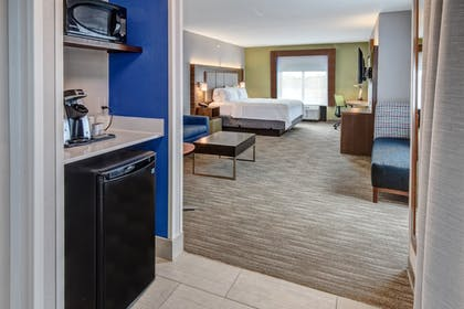 Guestroom | Holiday Inn Express Hotel & Suites Memphis Southwind
