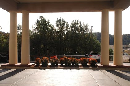 Exterior | Holiday Inn Express Hotel & Suites Birmingham-Irondale(East)